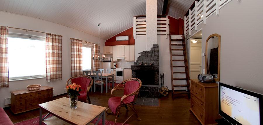 Finland-Lapland_Levi_Levi-Cottages_2-room-mezzanine-cottage.jpg
